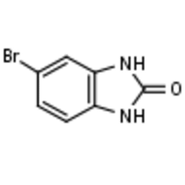 Frontier Scientific 10g 5-bromo-1H-benzo[d]imidazol-2(3H)-one, 39513-26-3