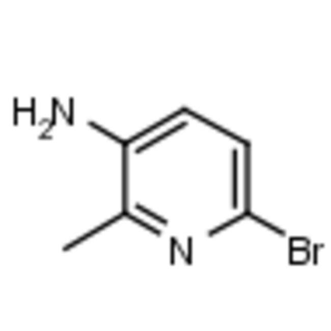 Frontier Scientific 250g 6-bromo-2-methylpyridin-3-amine, 126325-47-1 MFCD03095086