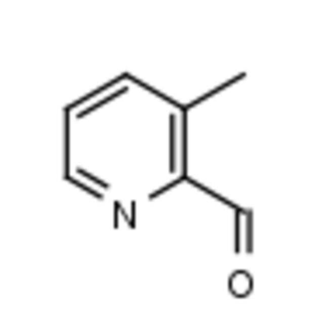 Frontier Scientific 100g 3-methylpyridine-2-carbaldehyde, 55589-47-4 MFCD02181144