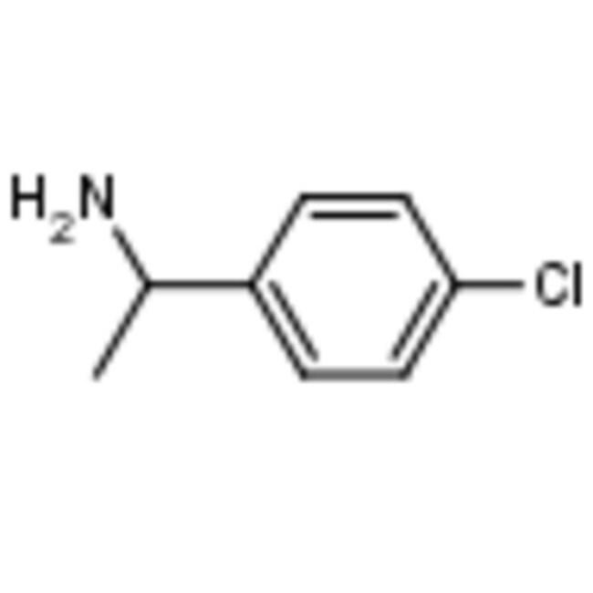 Frontier Scientific 500g 1-(4-chlorophenyl)ethanamine, 6299-02-1 MFCD00044766