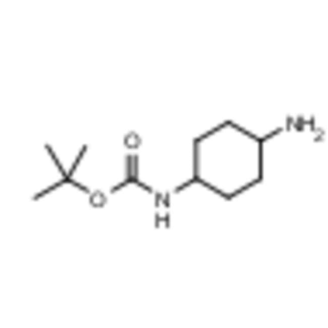 Frontier Scientific 50g tert-butyl 4-aminocyclohexylcarbamate, 195314-59-1