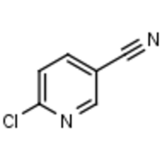 Frontier Scientific 1kg 6-chloropyridine-3-carbonitrile, 33252-28-7 MFCD00084941