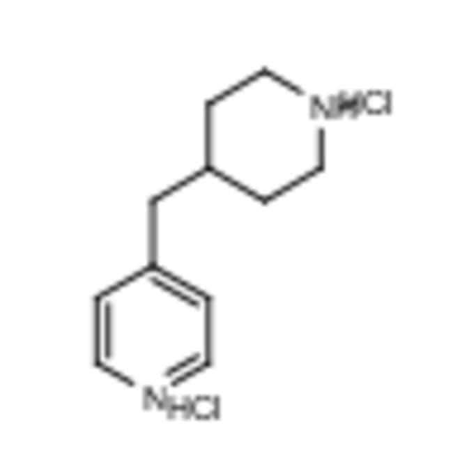 Frontier Scientific 10g 4-((piperidin-4-yl)methyl)pyridine dihydrochloride,