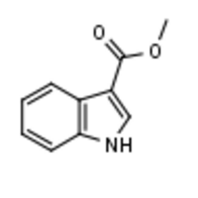 Frontier Scientific 1kg methyl 1H-indole-3-carboxylate, 942-24-5 MFCD00189407