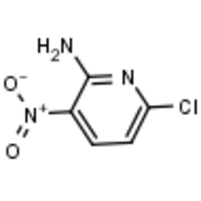 Frontier Scientific 500g 6-chloro-3-nitropyridin-2-amine, 27048-04-0 MFCD00044350