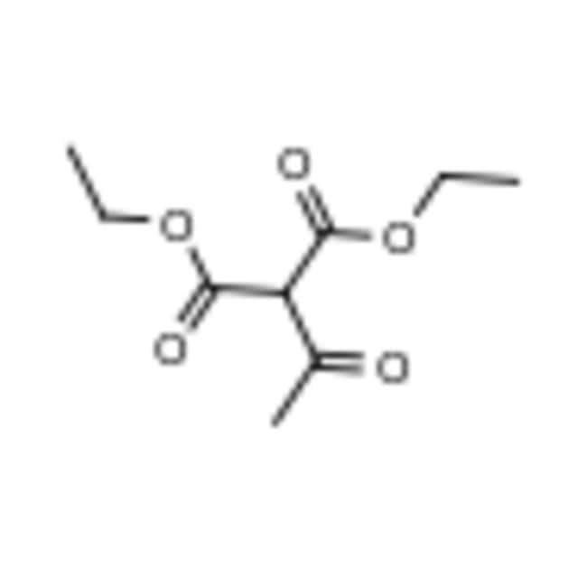 Frontier Scientific 500g diethyl 2-acetylmalonate, 570-08-1 MFCD00026876