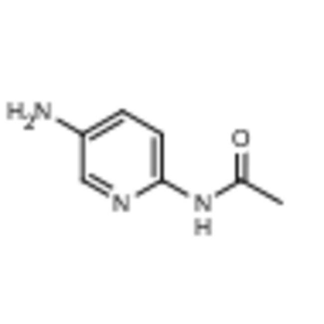 Frontier Scientific 10g N-(5-aminopyridin-2-yl)acetamide, 29958-14-3 MFCD00160311