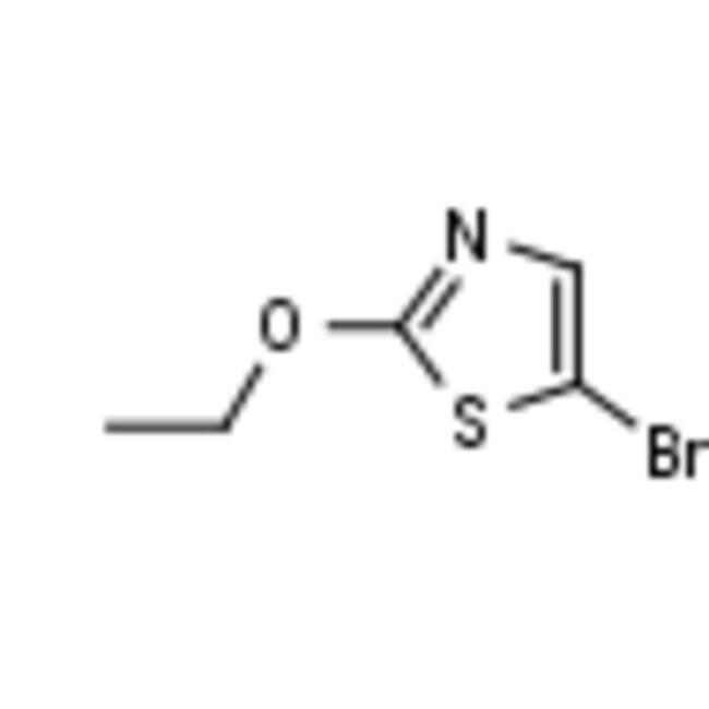 Frontier Scientific 5g 5-bromo-2-ethoxythiazole, 1086382-60-6 MFCD11223421