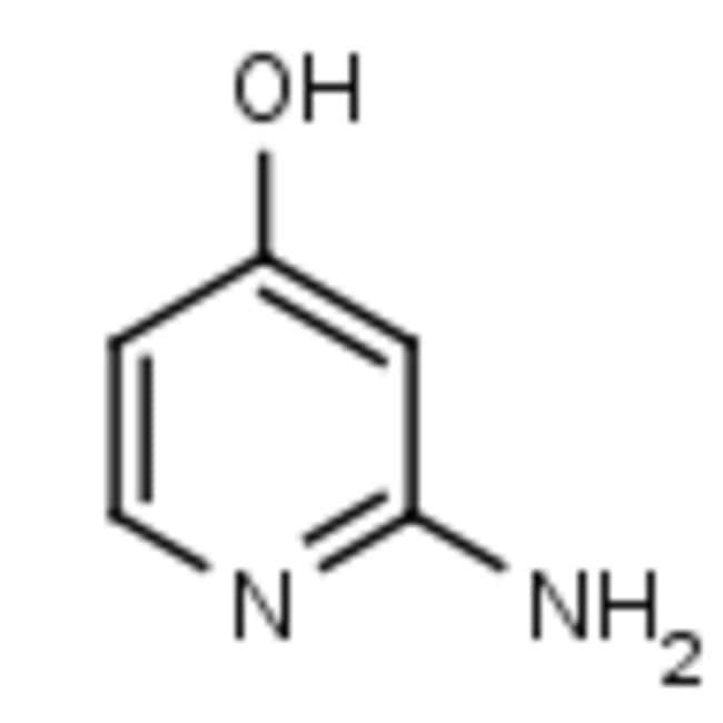 Frontier Scientific 250g 2-aminopyridin-4-ol, 33631-05-9 MFCD04114161