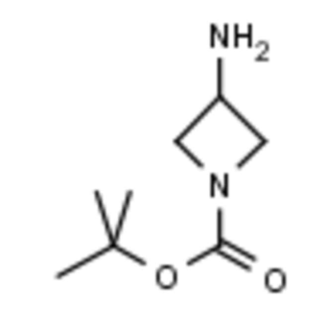 Frontier Scientific 500g tert-butyl 3-aminoazetidine-1-carboxylate, 193269-78-2