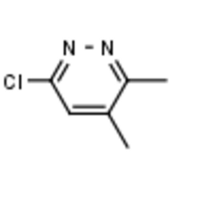 Frontier Scientific 10g 6-chloro-3,4-dimethylpyridazine, 873397-60-5 MFCD11044785
