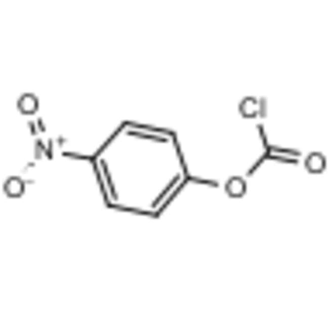 Frontier Scientific 1kg 4-nitrophenyl chloroformate, 7693-46-1 MFCD00007321