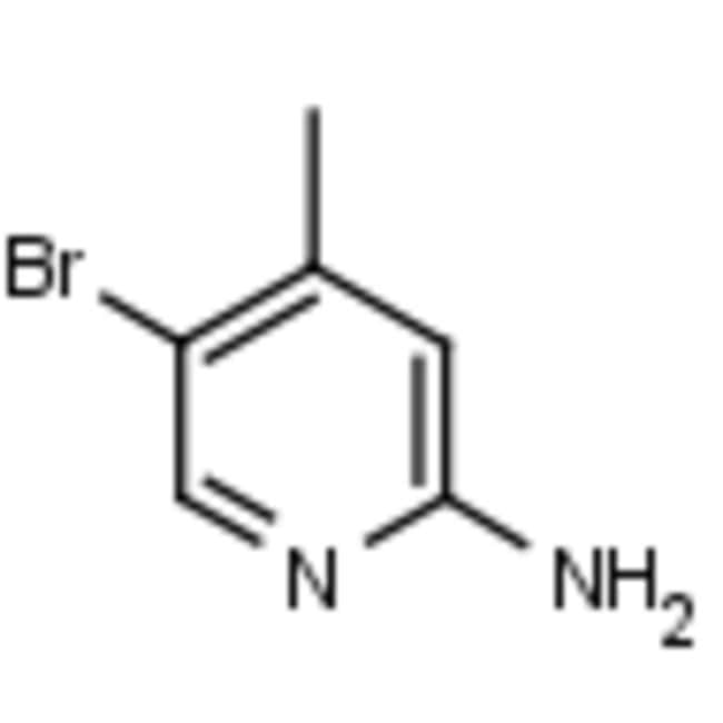 Frontier Scientific 1kg 5-bromo-4-methylpyridin-2-amine, 98198-48-2 MFCD03427660