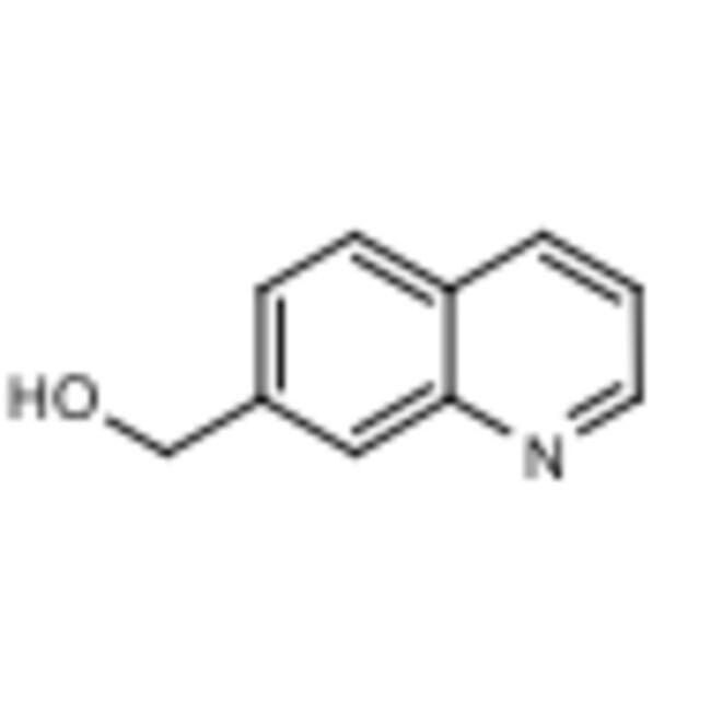 Frontier Scientific 5g (quinolin-7-yl)methanol, 39982-49-5 MFCD03789622