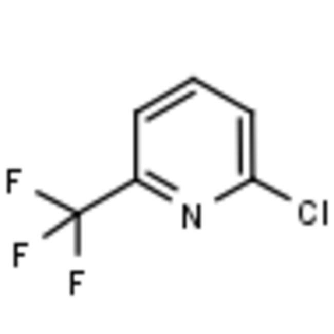 Frontier Scientific 500g 2-chloro-6-(trifluoromethyl)pyridine, 39890-95-4