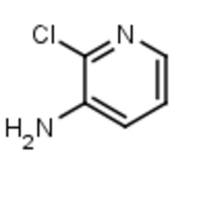 Frontier Scientific 500g 2-chloropyridin-3-amine, 6298-19-7 MFCD00006238