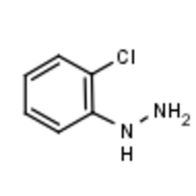 Frontier Scientific 1kg 1-(2-chlorophenyl)hydrazine, 41052-75-9 MFCD00982023