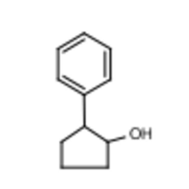 Frontier Scientific 1g 2-phenylcyclopentanol, 343852-60-8 MFCD00559293