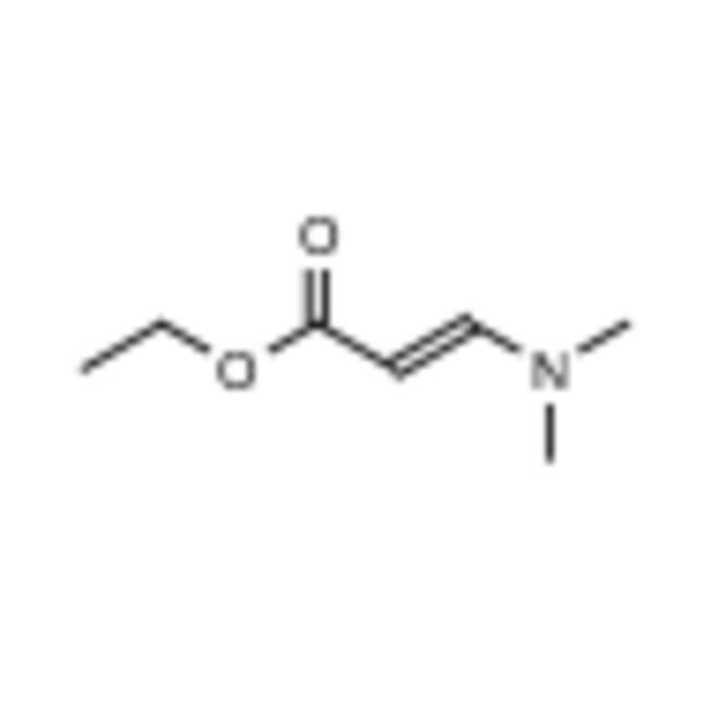 Frontier Scientific 250g Ethyl 3-(N,N-dimethylamino)acrylate, 98%, 924-99-2