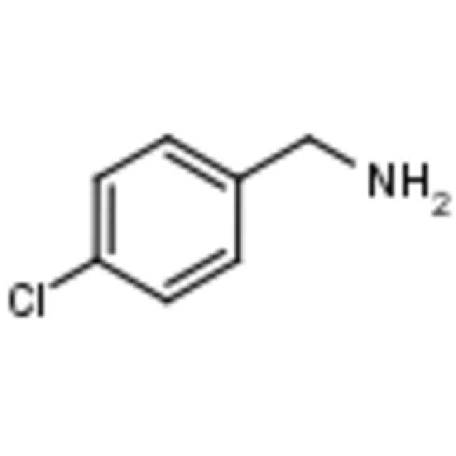 Frontier Scientific 5g 4-Chlorobenzylamine, 98%, 104-86-9 MFCD00008121
