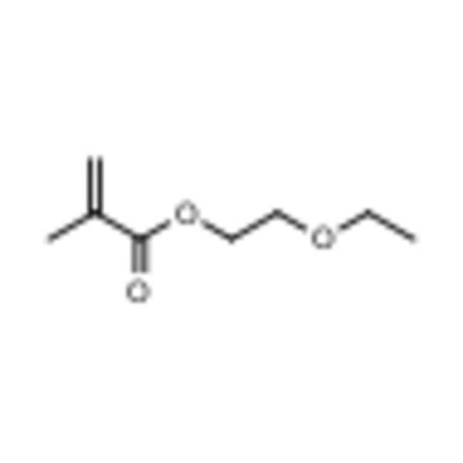 Frontier Scientific 25ml 2-Ethoxyethyl methacrylate, 98%, 2370-63-0 MFCD00009249