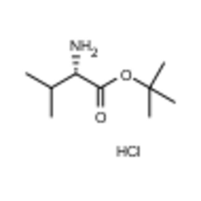 Frontier Scientific 1g L-Valine tert-butyl ester hydrochloride, 98%, 13518-40-6