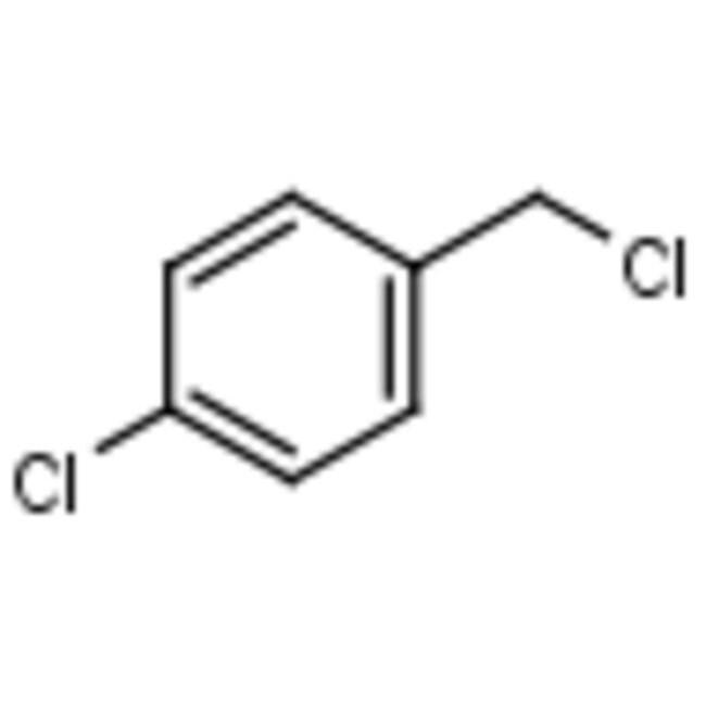 Frontier Scientific 50g 4-Chlorobenzyl chloride, 99%, 104-83-6 MFCD00000914