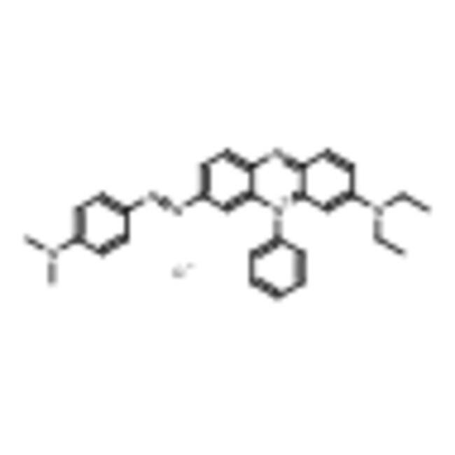 Frontier Scientific 5g Janus Green B, high purity biological stain, 2869-83-2