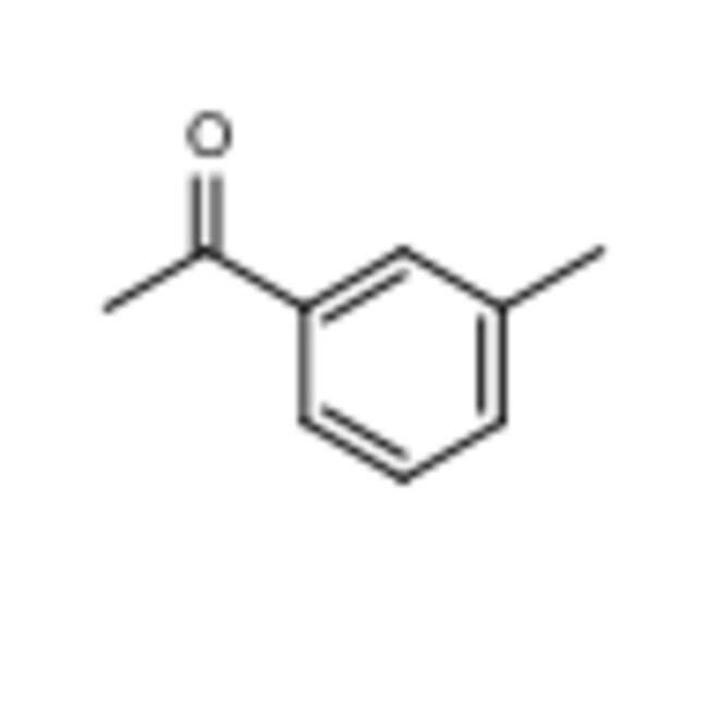 Frontier Scientific 100g 3'-Methylacetophenone, 97%, 585-74-0 MFCD00008742