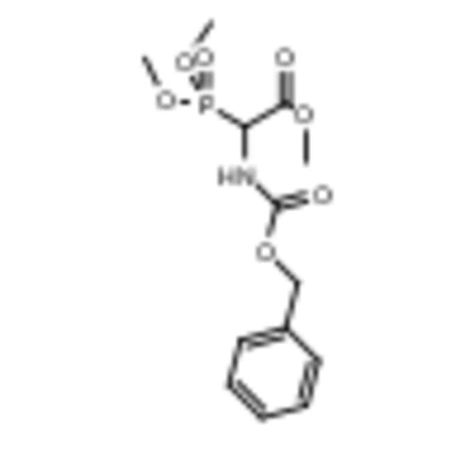 Frontier Scientific 1g (±)-Methyl-2-benzyloxycarbonylamino-2-(dimethoxyphosphinyl)