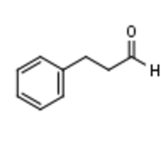 Frontier Scientific 100g 3-Phenylpropionaldehyde, 95%, 104-53-0 MFCD00007021
