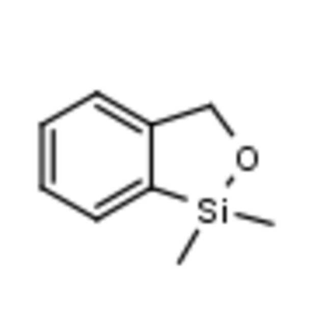 Frontier Scientific 1g 1,1-Dimethyl-1,3-dihydrobenzo[c][1,2]oxasilole,