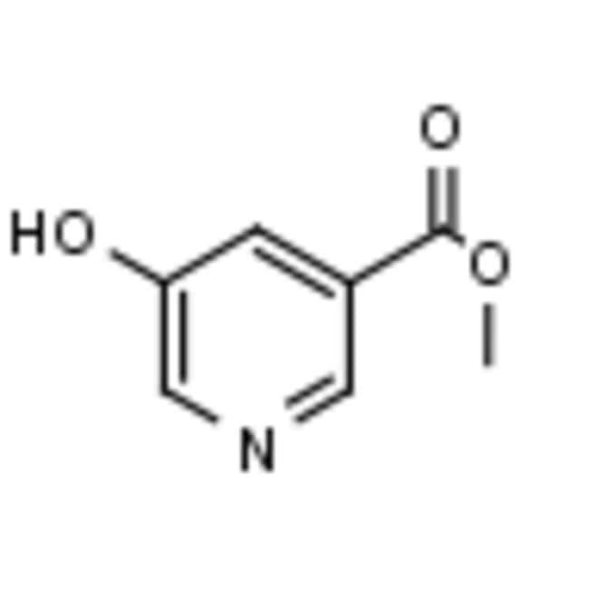 Frontier Scientific 1g 5-Hydroxynicotinic acid methyl ester, 98%, 30766-22-4
