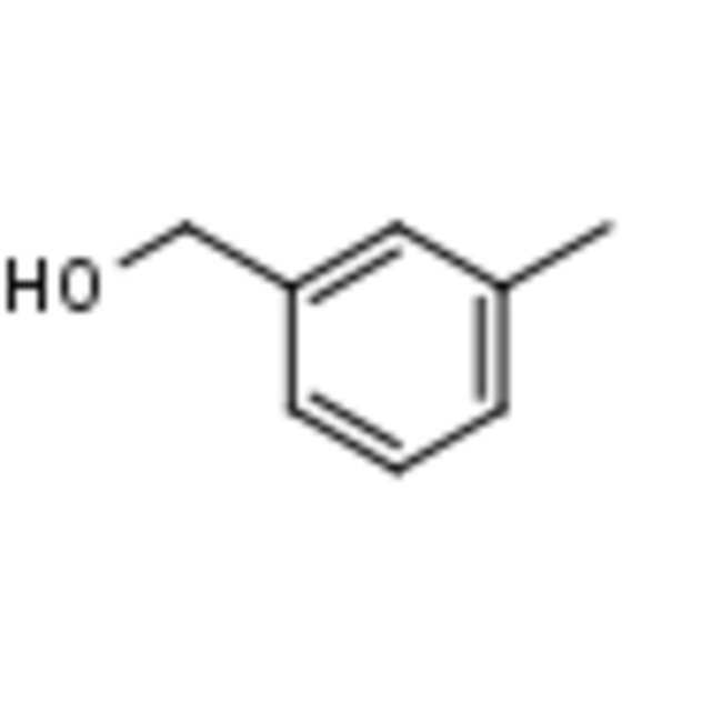 Frontier Scientific 5g 3-Methylbenzyl alcohol, 99%, 587-03-1 MFCD00004646