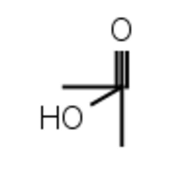 Frontier Scientific 500ml Pivalic acid, 99%, 75-98-9 MFCD00004194  PIVALIC