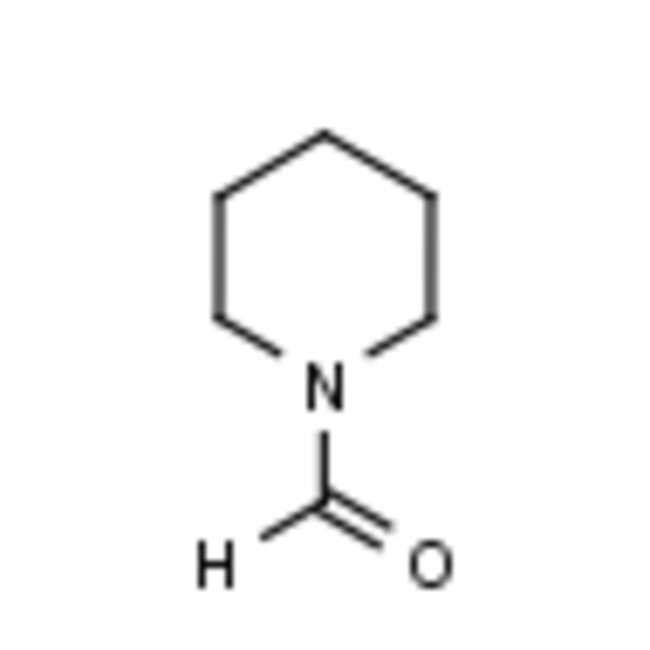 Frontier Scientific 250ml 1-Formylpiperidine, 99%, 2591-86-8 MFCD00006483