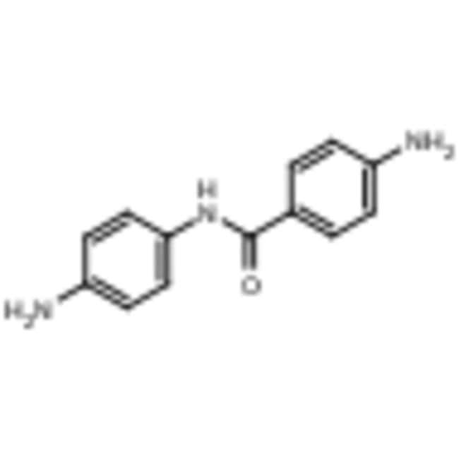 Frontier Scientific 10g 4,4'-Diaminobenzanilide, 99%, 785-30-8 MFCD00025361
