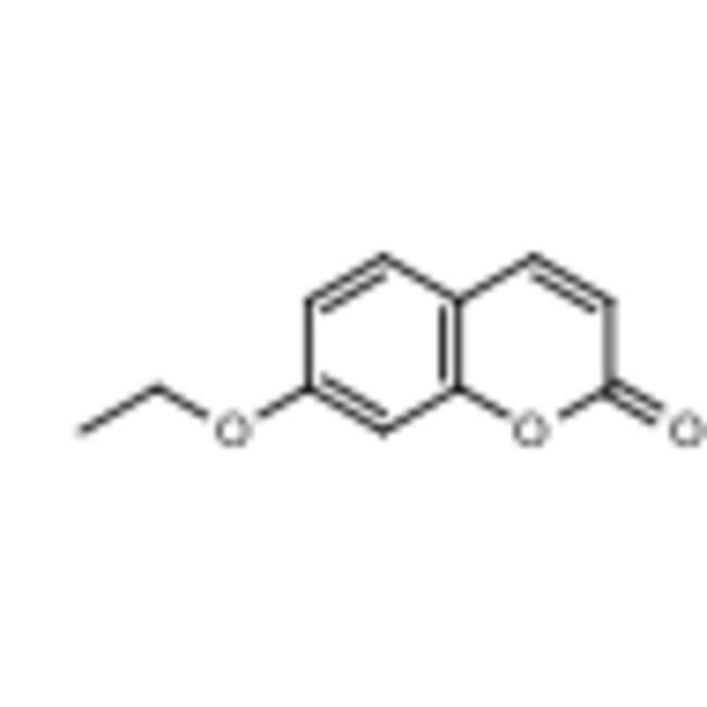 Frontier Scientific 1g 7-Ethoxycoumarin, 99%, 31005-02-4 MFCD00006877