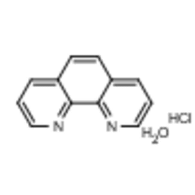 Frontier Scientific 5g 1,10-Phenanthroline hydrochloride monohydrate, 99%,