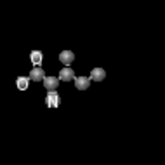 Frontier Scientific 100g L-Isoleucine, 99%, 73-32-5 MFCD00064222  L-ISOLEUCINE,