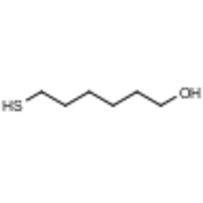 Frontier Scientific 5ml 6-Mercapto-1-hexanol, 97%, 1633-78-9 MFCD00068552