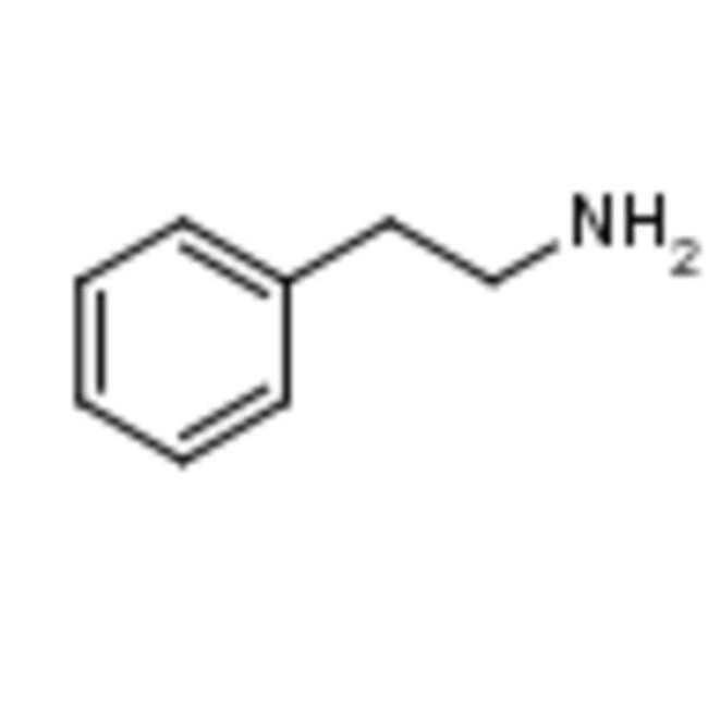 Frontier Scientific 1kg 2-Phenylethylamine, 99%, 64-04-0 MFCD00008184