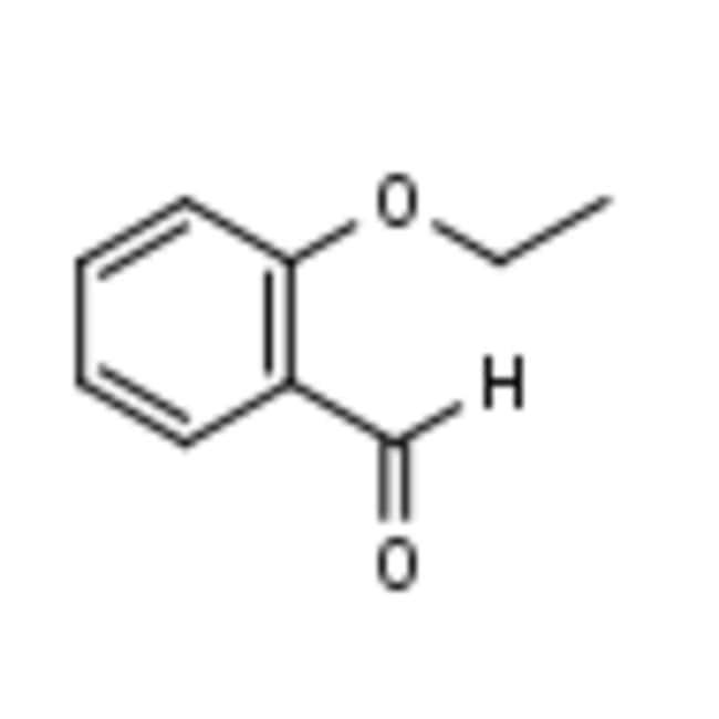 Frontier Scientific 25g 2-Ethoxybenzaldehyde, 98%, 613-69-4 MFCD00003316