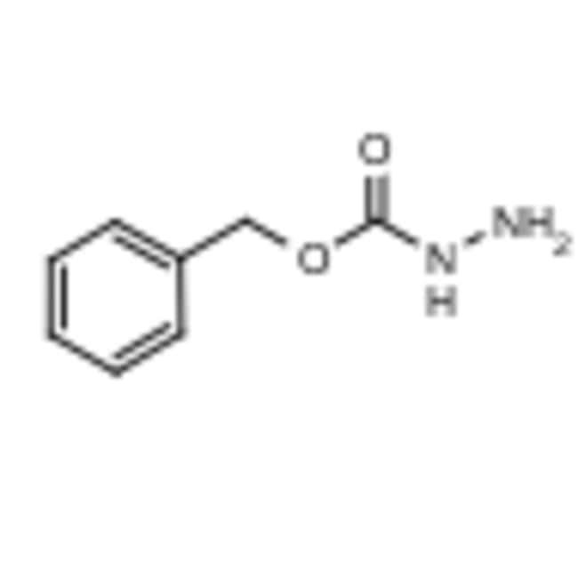 Frontier Scientific 25g Benzyl carbazate, 98%, 5331-43-1 MFCD00041890