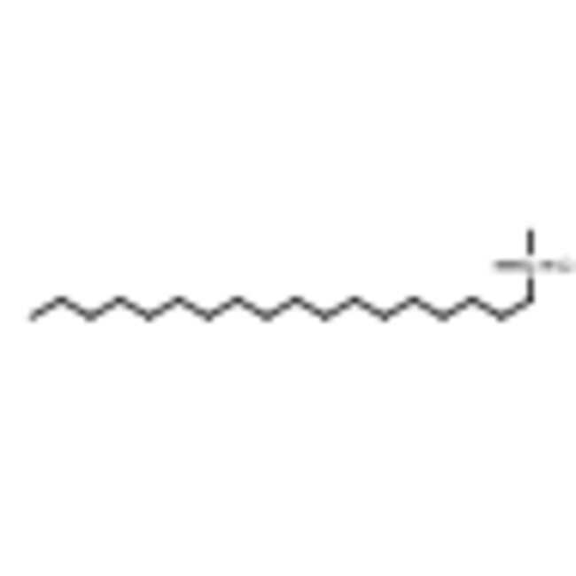 Frontier Scientific 25g Chlorodimethyloctadecylsilane, 92%, 3 - 5% branched