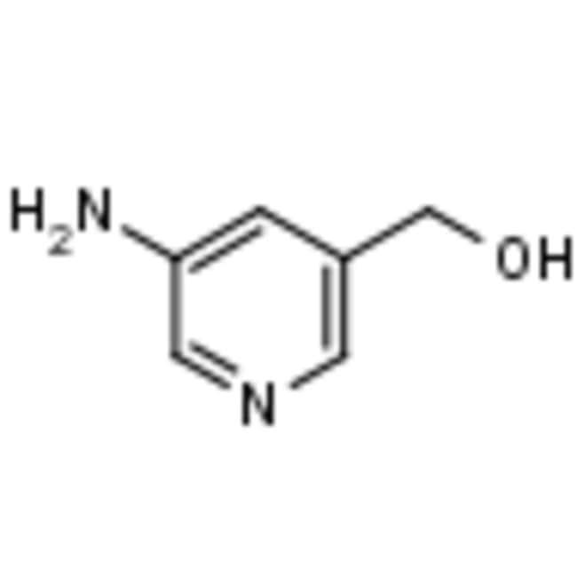 Frontier Scientific 250mg 3-Amino-5-hydroxymethylpyridine, 97%, 443649-18-1