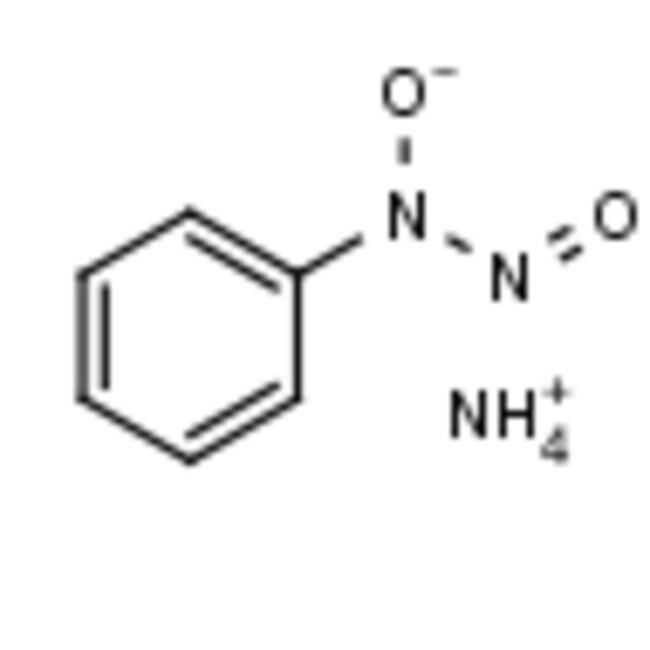 Frontier Scientific 25g Cupferron, 98%, indicator, 135-20-6 MFCD00078422