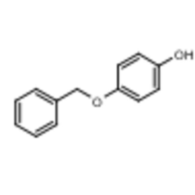 Frontier Scientific 500g 4-(Benzyloxy)phenol, 99%, 103-16-2 MFCD00002333