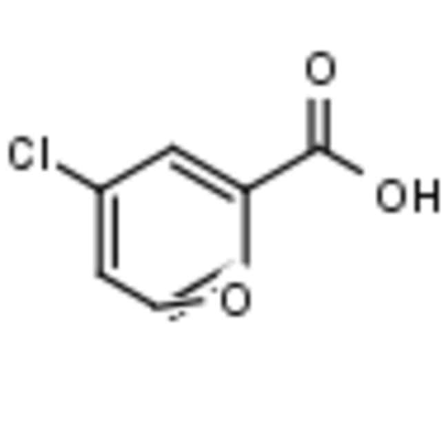 Frontier Scientific 100g 5-Chloro-2-methoxybenzoic acid, 99%, 3438-16-2