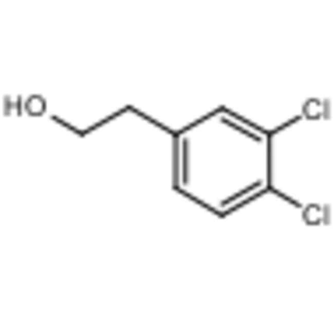 Frontier Scientific 1g 3,4-Dichlorophenethyl alcohol, 97%, 35364-79-5 MFCD00800673